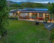 988 Kealaolu Avenue, Oahu image