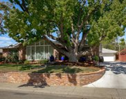 1281  47th Avenue, Sacramento image
