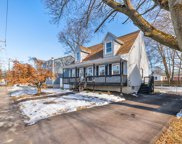 287 Taylor Street, Manchester, New Hampshire image
