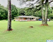 17494 Lucas Ferry Road, Athens image