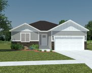 8064 Goldfinch Drive, Horace image