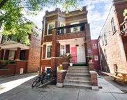 1054 N Leavitt Street, Chicago image