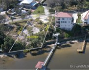 2514 Indian River, Cocoa image