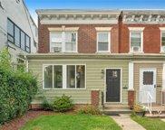 10 Pratt  Street, New Rochelle image