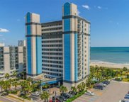 2300 N Ocean Blvd. N Unit 538, Myrtle Beach image