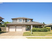 752 SE 7TH  AVE, Canby image