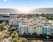 5800 Palmetto Drive Unit #104/106- G, Isle Of Palms image