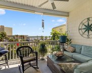 117 W Ashley Avenue Unit #B202, Folly Beach image