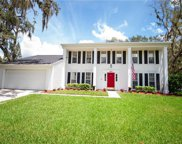 2801 Corrie Way, Tampa image