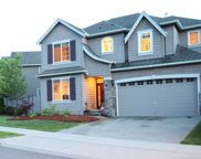 16730 39 Ave SE, Bothell image