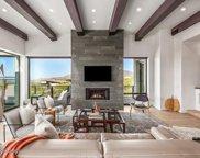 40615 N 107th Street, Scottsdale image