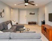 4 Birchwood Ct Unit #4N, Mineola image