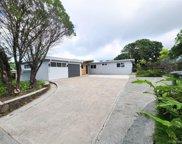 1508 Keolu Drive, Kailua image