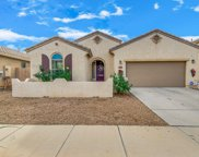 20991 E Avenida Del Valle Street, Queen Creek image