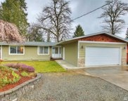 21650 SE 267th St, Maple Valley image
