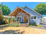 52483 SE 3RD  ST, Scappoose image