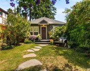 1506 45th Ave SW, Seattle image