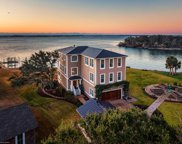 2680 Lennoxville Road, Beaufort image
