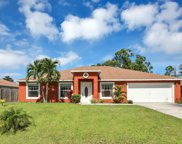825 SE Cavern Avenue, Port Saint Lucie image
