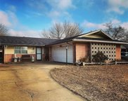 1429 SW 62nd Street, Oklahoma City image