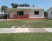 262 42nd Avenue, St Pete Beach image