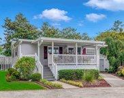 6001  7013 S Kings Hwy., Myrtle Beach image