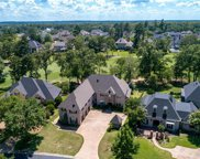 10927 Cattail Pointe, Shreveport image