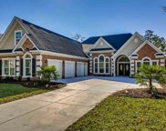 1045 Johnston Dr., Myrtle Beach image