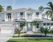 197 Barfield Dr, Marco Island image