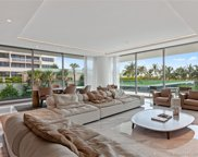 10203 Collins Ave Unit #201, Bal Harbour image