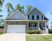 460 Stephens Way, Youngsville image