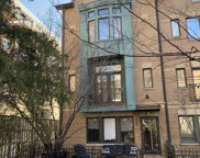 22 South Throop Parkway, Chicago image