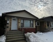 3849 W 81St Place, Chicago image