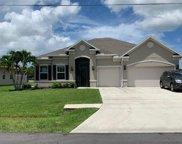 5448 NW Edgewater Avenue, Port Saint Lucie image