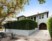 349 N Mansfield Ave, Los Angeles image