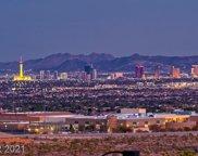 6992 Flannery Street, Las Vegas image