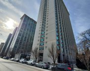 3600 N Lake Shore Drive Unit #723, Chicago image