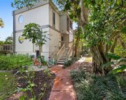 3440 Gulf Of Mexico Drive Unit 11, Longboat Key image