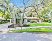 1206 Beacon Hill Drive, Tampa image
