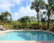 128 Porto Vecchio Way, Palm Beach Gardens image