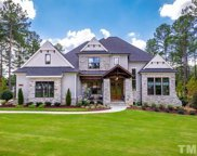 2112 Camber Drive, Wake Forest image