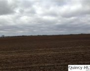 N 54th St. (11.63 acres), Quincy image