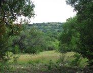 725 County Road 520, Evant image