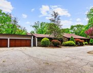 41 MILLER DR, Boonton Twp. image