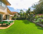 91-1014 Lipo Street, Oahu image
