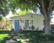 8556 Holden Rd., Santee image