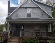 552 Cherry Street, Marion image
