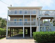 213 28th Ave. N, North Myrtle Beach image
