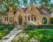 5343 Merrimac Avenue, Dallas image