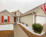 1036 Great Lakes Circle, Myrtle Beach image